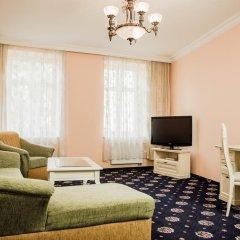 Отель Natali Чехия, Карловы Вары - отзывы, цены и фото номеров - забронировать отель Natali онлайн фото 36