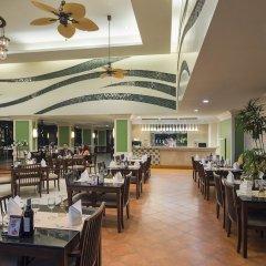 Отель Centara Anda Dhevi Resort and Spa питание фото 2