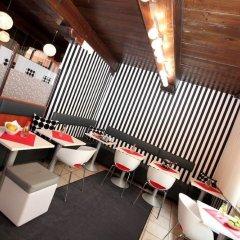 Boutique Hotel Falkenturm гостиничный бар фото 2