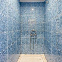 Ariadna Hotel ванная фото 2