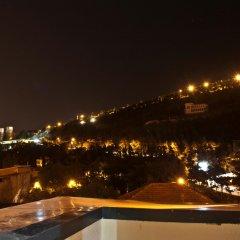 Отель Дипломат Грузия, Тбилиси - отзывы, цены и фото номеров - забронировать отель Дипломат онлайн балкон