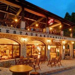 Отель Iceberg Hotel Болгария, Балчик - отзывы, цены и фото номеров - забронировать отель Iceberg Hotel онлайн фото 2