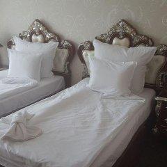 Отель Elit Hotel Balchik Болгария, Балчик - отзывы, цены и фото номеров - забронировать отель Elit Hotel Balchik онлайн фото 4