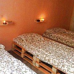 Hostel Lighthouse Lviv Львов комната для гостей фото 3