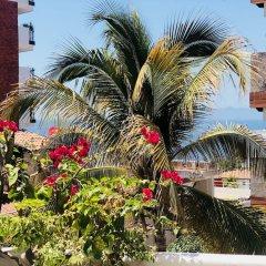 Hotel Amaca Puerto Vallarta - Adults Only фото 7