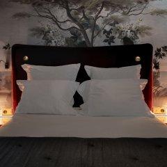 Отель Snob Hotel by Elegancia Франция, Париж - 2 отзыва об отеле, цены и фото номеров - забронировать отель Snob Hotel by Elegancia онлайн комната для гостей
