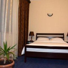 Hotel Fourteen Floor 3* Стандартный номер разные типы кроватей