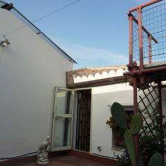 Отель Sicilian Eagles Италия, Палермо - отзывы, цены и фото номеров - забронировать отель Sicilian Eagles онлайн спа