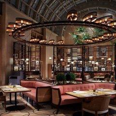 Отель The Ritz-Carlton, Millenia Singapore питание фото 2