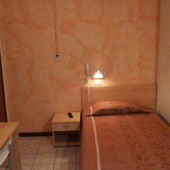 Hotel Jolanda Беллария-Иджеа-Марина комната для гостей фото 2
