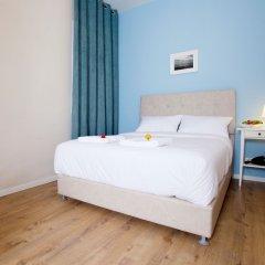 Отель Blue Sea Marble комната для гостей фото 2