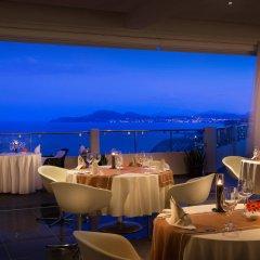 Отель Elysium Resort & Spa Греция, Парадиси - отзывы, цены и фото номеров - забронировать отель Elysium Resort & Spa онлайн помещение для мероприятий