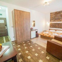 Отель Dimić Ellite Accommodation комната для гостей фото 5