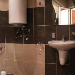 Apart-Hotel Royal Palm ванная фото 2