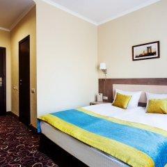 Гостиница City&Business в Минеральных Водах 3 отзыва об отеле, цены и фото номеров - забронировать гостиницу City&Business онлайн Минеральные Воды фото 11