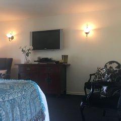 Отель Aylstone Boutique Retreat комната для гостей фото 4