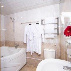 Гостиница Мойка 5 ванная фото 2