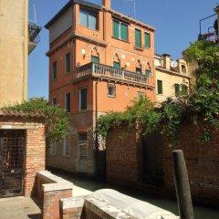 Отель Ca San Rocco Италия, Венеция - отзывы, цены и фото номеров - забронировать отель Ca San Rocco онлайн фото 22