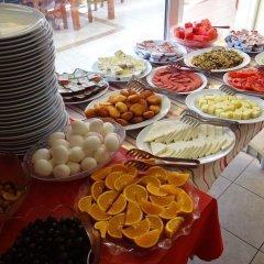 Fethiye Guesthouse Турция, Фетхие - отзывы, цены и фото номеров - забронировать отель Fethiye Guesthouse онлайн питание фото 3