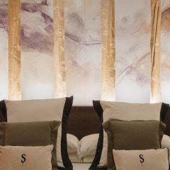 Pure Salt Port Adriano Hotel & SPA - Adults Only комната для гостей фото 2