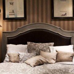 Отель du Romancier Франция, Париж - отзывы, цены и фото номеров - забронировать отель du Romancier онлайн комната для гостей