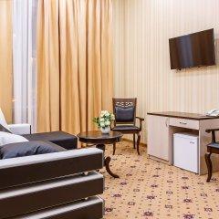 Гостиница Venera удобства в номере