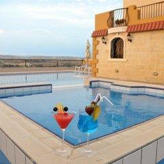 Soreda Hotel детские мероприятия