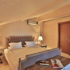 Malta Bosphorus Hotel Ortakoy комната для гостей фото 2