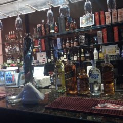 Royal View Hotel гостиничный бар