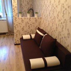 Гостиница Альфа Апартаменты в Калининграде отзывы, цены и фото номеров - забронировать гостиницу Альфа Апартаменты онлайн Калининград фото 16