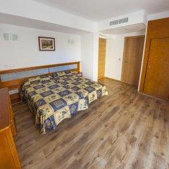 Hotel Marbel комната для гостей фото 3