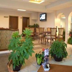 Отель Панорама Болгария, Велико Тырново - отзывы, цены и фото номеров - забронировать отель Панорама онлайн интерьер отеля