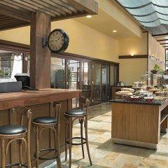 Sarikonak Boutique & SPA Hotel гостиничный бар