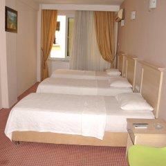 Kar Hotel Турция, Мерсин - отзывы, цены и фото номеров - забронировать отель Kar Hotel онлайн комната для гостей фото 2