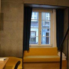 Отель Estate Center Rooms Wozna Познань фото 9
