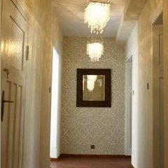 Отель Fancy House Польша, Познань - отзывы, цены и фото номеров - забронировать отель Fancy House онлайн интерьер отеля