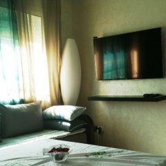 Отель Appartement au cœur de rabat Марокко, Рабат - отзывы, цены и фото номеров - забронировать отель Appartement au cœur de rabat онлайн удобства в номере