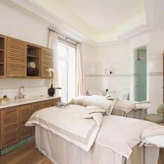 Отель Belmond Reid's Palace Португалия, Фуншал - отзывы, цены и фото номеров - забронировать отель Belmond Reid's Palace онлайн спа