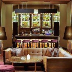 Отель The Ritz Carlton интерьер отеля фото 2