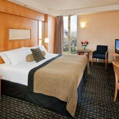 Leonardo Plaza Hotel Jerusalem Израиль, Иерусалим - 9 отзывов об отеле, цены и фото номеров - забронировать отель Leonardo Plaza Hotel Jerusalem онлайн фото 7
