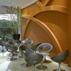 Отель Aqua Pedra Dos Bicos Design Beach Hotel - Только для взрослых Португалия, Албуфейра - отзывы, цены и фото номеров - забронировать отель Aqua Pedra Dos Bicos Design Beach Hotel - Только для взрослых онлайн помещение для мероприятий