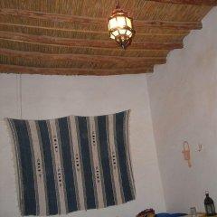 Отель Dar el Khamlia Марокко, Мерзуга - отзывы, цены и фото номеров - забронировать отель Dar el Khamlia онлайн в номере