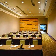Отель ARIA Resort & Casino at CityCenter Las Vegas США, Лас-Вегас - 1 отзыв об отеле, цены и фото номеров - забронировать отель ARIA Resort & Casino at CityCenter Las Vegas онлайн помещение для мероприятий