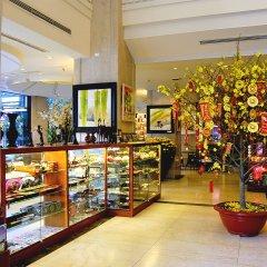 Отель Asia Paradise Hotel Вьетнам, Нячанг - отзывы, цены и фото номеров - забронировать отель Asia Paradise Hotel онлайн развлечения
