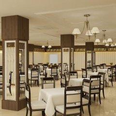 Отель EDELE Нячанг помещение для мероприятий фото 2