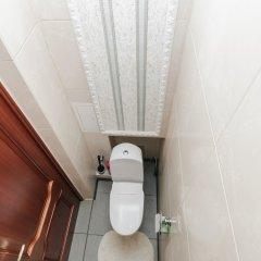 Гостиница Apartmenty Uyut Galerea ванная