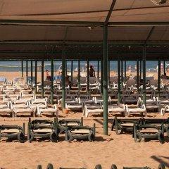 Seher Sun Beach Турция, Сиде - отзывы, цены и фото номеров - забронировать отель Seher Sun Beach - All Inclusive онлайн фото 17
