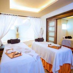 Отель Impressive Resort & Spa Punta Cana – All Inclusive спа фото 2