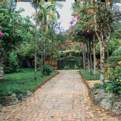 Отель Spirit Hue Homestay Вьетнам, Хюэ - отзывы, цены и фото номеров - забронировать отель Spirit Hue Homestay онлайн фото 8