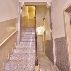 Отель Barcelona Sants Station Apartments Испания, Барселона - отзывы, цены и фото номеров - забронировать отель Barcelona Sants Station Apartments онлайн фото 25
